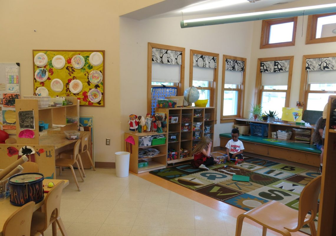 day-early-learning-at-fort-harrison-may-16-2017_33910047533_o
