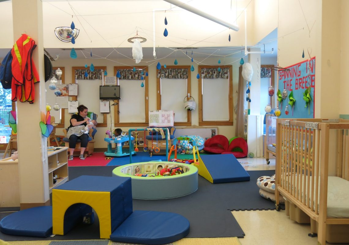 day-early-learning-at-fort-harrison-may-16-2017_34334998560_o