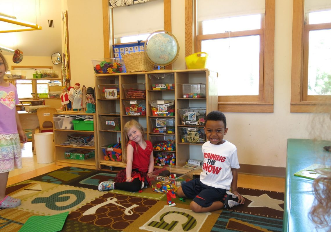 day-early-learning-at-fort-harrison-may-16-2017_34557611952_o