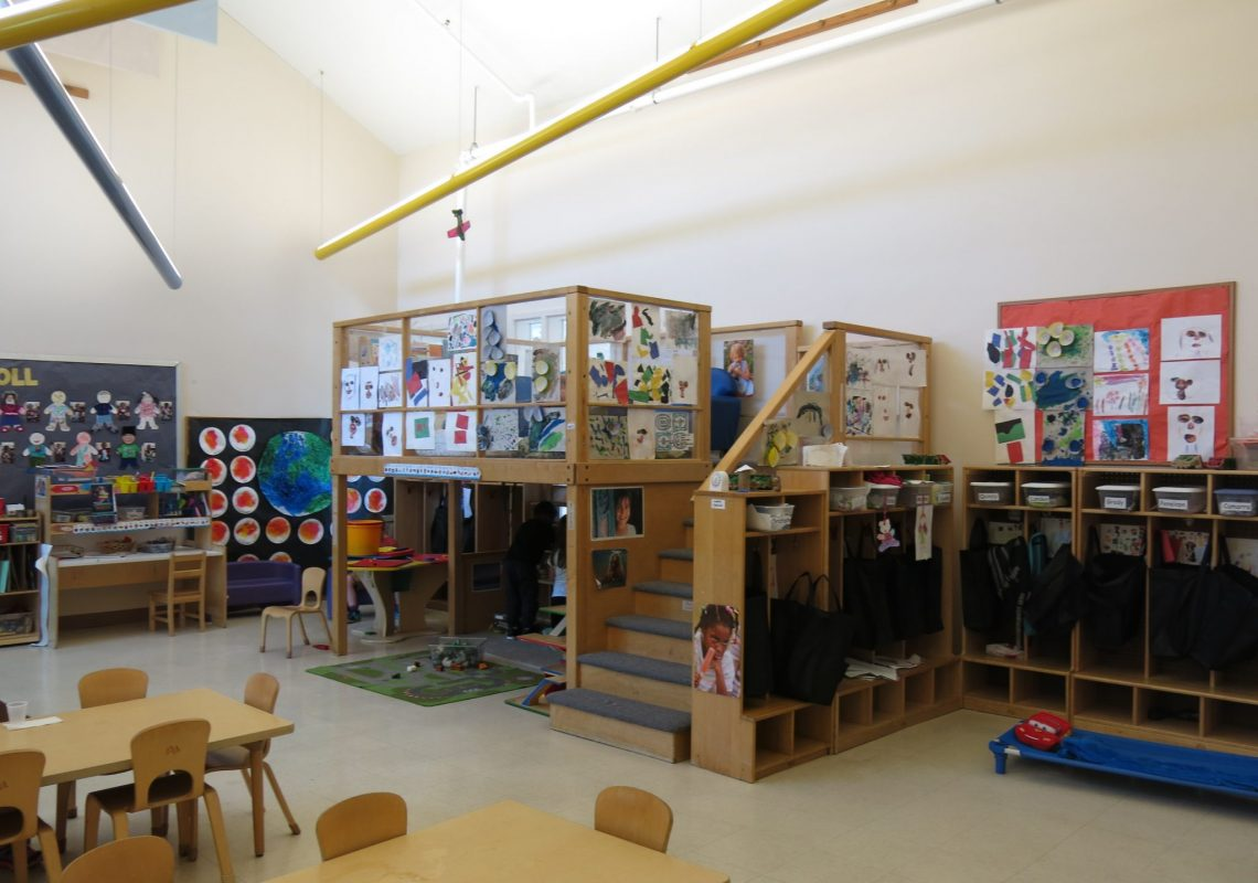 day-early-learning-at-fort-harrison-may-16-2017_34557613182_o