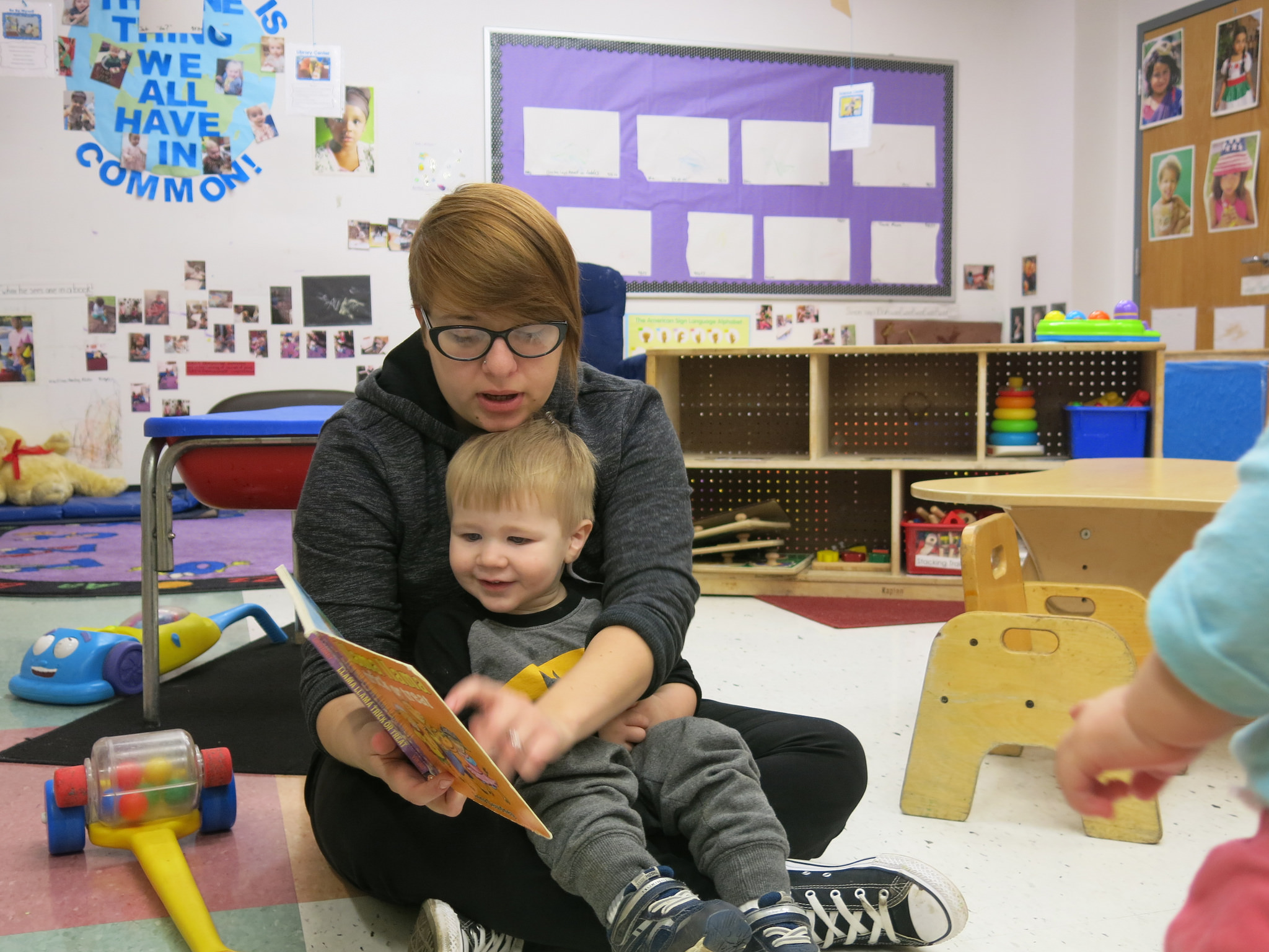day-early-learning-toddler-one-classroom