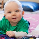 10 Brain-Boosting Activities for Babies