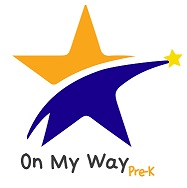 on my way pre-K marion county program