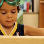 activities for three-year-olds preschoolers at home learning