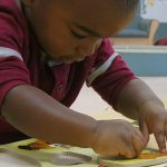 10 Brain-Boosting Activities for Two-Year-Olds
