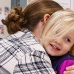 Making Your First Day of Child Care and Preschool Easier