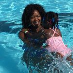 Swim & Water Safety for Little Learners