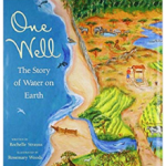Splish Splash! — Children's books about water
