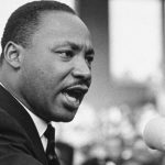 How Can Families Celebrate Martin Luther King, Jr. Day?