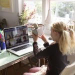 Ideas to Spark Learning at Home