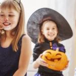 10 Halloween Activities for Kids